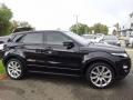 Range Rover Black - Exterior
