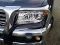 Toyota - Head Light